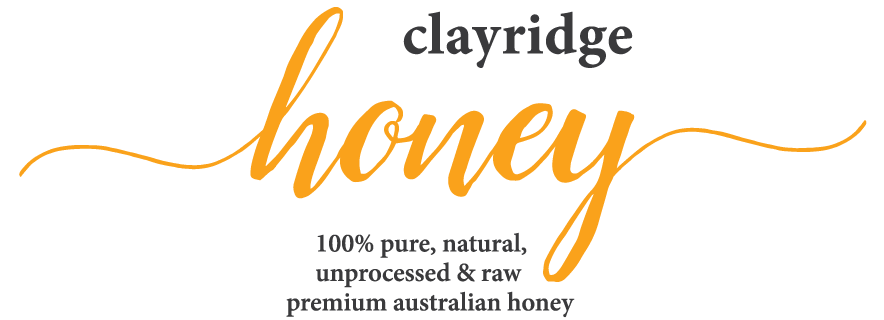 Clayridge Honey